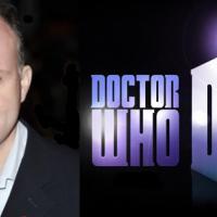 In arrivo il film di Doctor Who