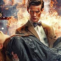 Doctor Who torna dal primo settembre