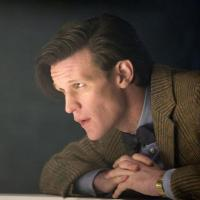 Matt Smith confermato per l'ottava stagione di Doctor Who