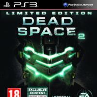 Dead Space 2 apre oggi la stagione 2011 dei videogame