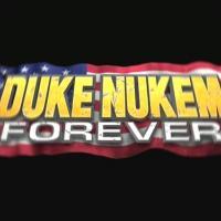 Duke Nukem tornera il prossimo anno?