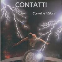 Doppio contatto per Carmine Villani