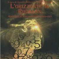 L'orizzonte di Riemann