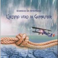 L'ultimo volo di Guynemer