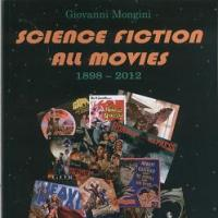 Science Fiction All Movies 1898 - 2012, volume 7