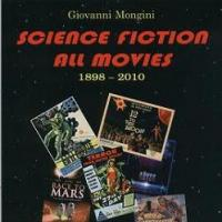 Science Fiction All Movies