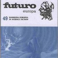 Il Futuro della Elara