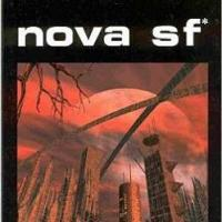 Nova Sf*, secondo numero della Elara