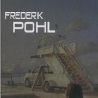 Pompei 2079: torna Frederik Pohl