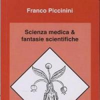Scienza medica & fantasie scientifiche