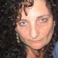 La World Fantasy Convention premia Ellen Datlow