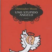 Uno stupido angelo