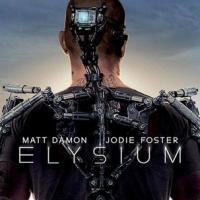 Neil Blomkamp presenta Elysium