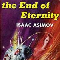 Al cinema l'eternità di Asimov