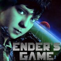Il gioco di Ender al cinema, parlano sceneggiatore e autore