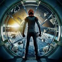 Ender's Game e l'ombra di Orson Scott Card