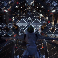 Ender's Game, ecco il primo teaser