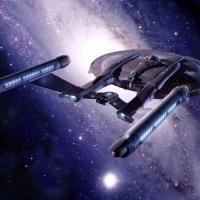 L'astronave dei Cento Anni, senza ritorno
