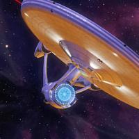 Star Trek: in aprile l'interludio interattivo