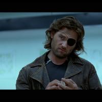 Fuga da New York: Snake Plissken ritorna, ma non è solo...