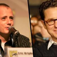 Cosa fanno JJ Abrams e Eric Kripke insieme?