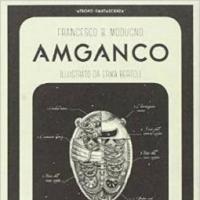 Amganco, la distopia del sapere