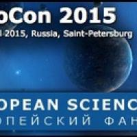 Premio Europa 2015, Dario Tonani e Delos Digital tra le nomination