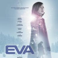 Eva, la fantascienza europea che funziona