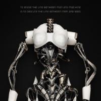 Ex Machina, quando l'intelligenza artificiale è donna