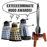 I robot boicottano il premio Hugo