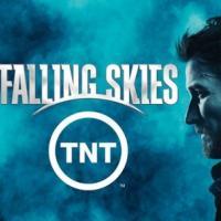 Falling Skies: confermata la quarta stagione