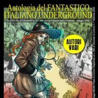 Fantastico Underground