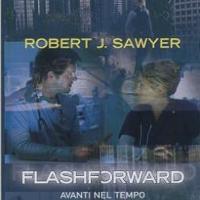 FlashForward torna in libreria