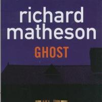 I fantasmi secondo Richard Matheson