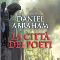 La città dei poeti sbarca in Italia