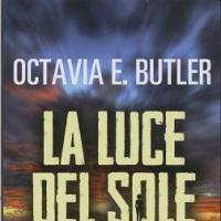 La luce del sole: Octavia Butler e i vampiri