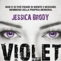 Violet, la ragazza di cui nessuno si ricordava