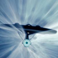 Dieci modi per viaggiare più veloci della luce