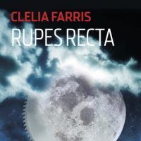 Torna Rupes Recta, capolavoro di Clelia Farris