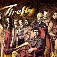 Uno spin off animato per Firefly?