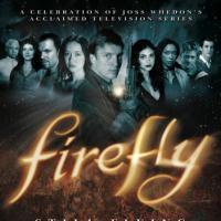 Cosa succede dopo Firefly