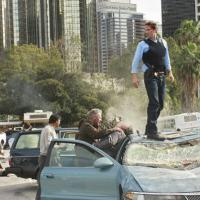 FlashForward, stasera su Fox