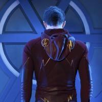 The Flash: cosa abbiamo visto nel finale di stagione