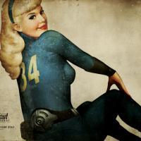La fantascienza vintage di Fallout: New Vegas