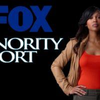 Da oggi Minority Report su Fox