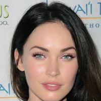 Megan Fox, l'amica delle Tartarughe Ninja