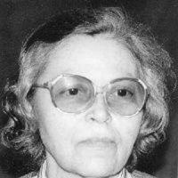 È morta Ludmila Freiová, ha portato la fantascienza italiana nell'est Europa