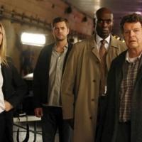Fringe: nuovo inizio nella quarta stagione