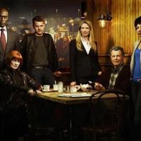 Fringe: la stagione cinque è finalmente confermata