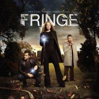 Fringe è un telefilm in perdita